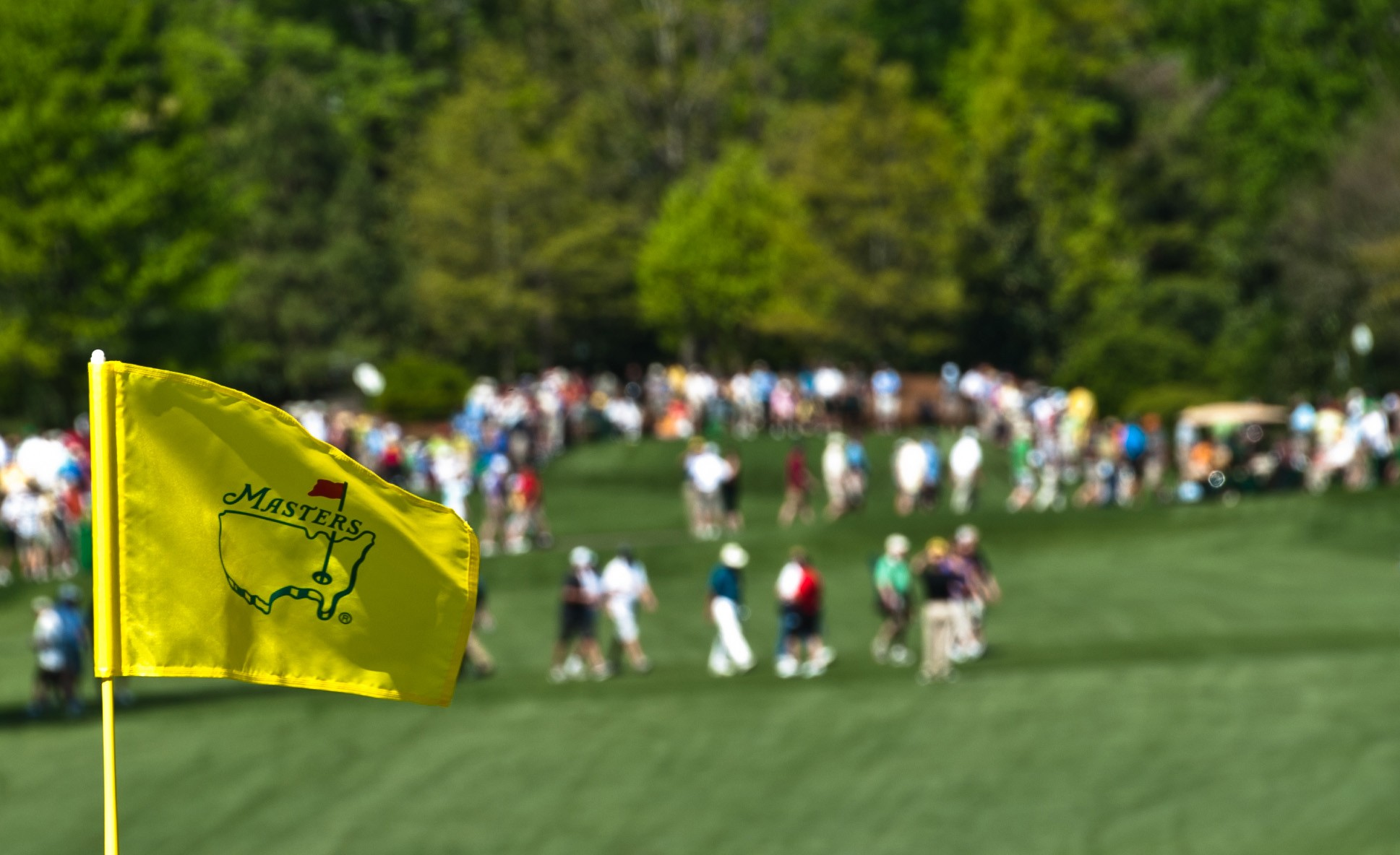 Headed to Augusta? Top things you need to know to plan a trip to the Masters