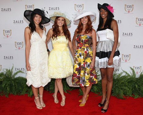 kentucky-derby-girls