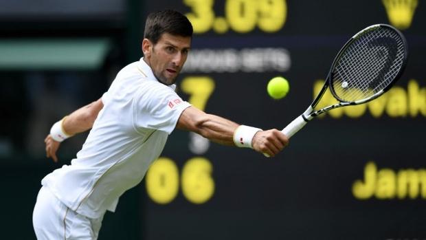 Novak-Djokovic--2016-Wimbledon-opener-jpg