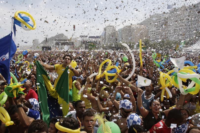brazil-olympics