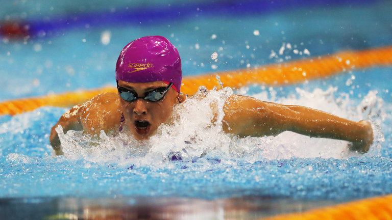siobhan-marie-oconnor-200m-individual-medley-glasgow-british-swimming-champs_3450212