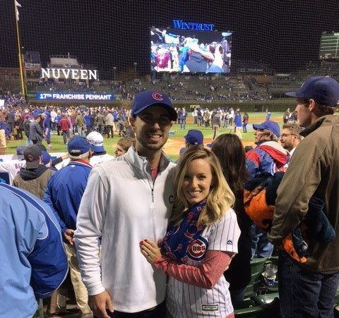 Top reasons to visit Wrigleyville during the 2016 World Series