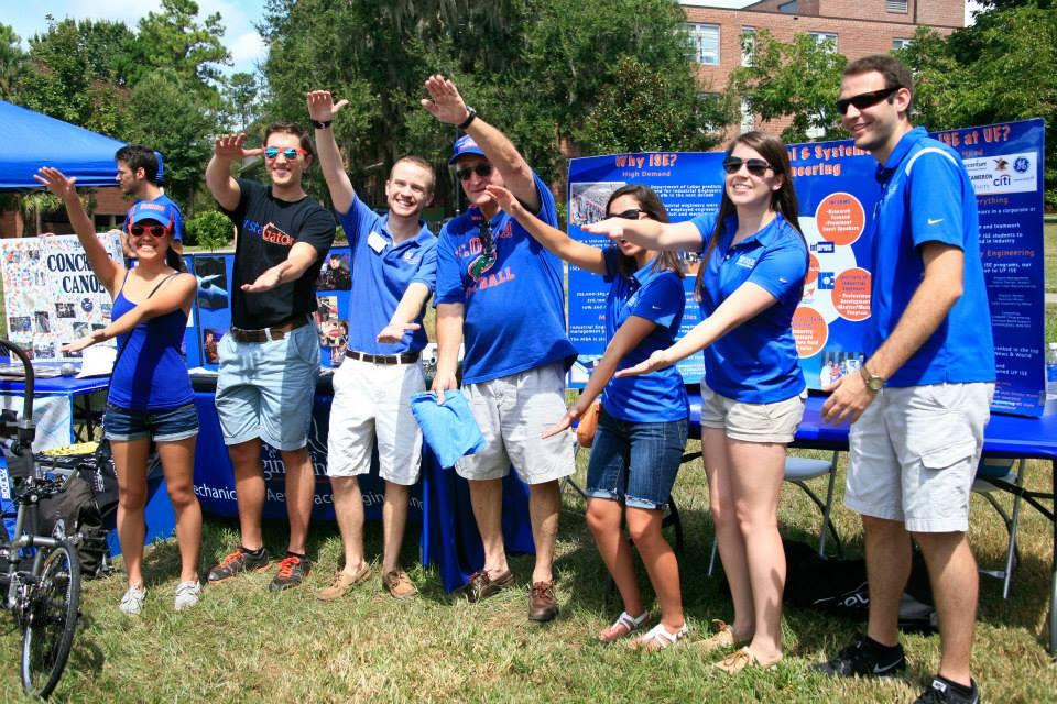 Photo courtesy of eng.ufl.edu