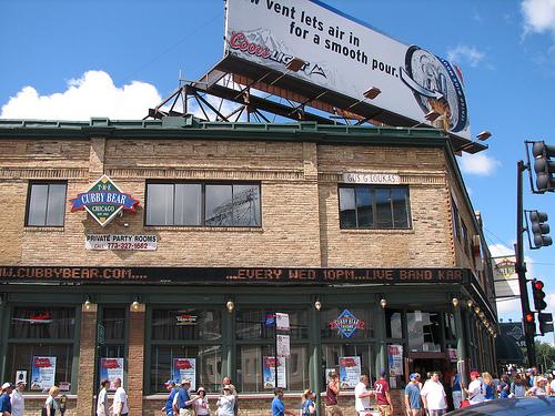 photo courtesy of chicago.cbslocal.com