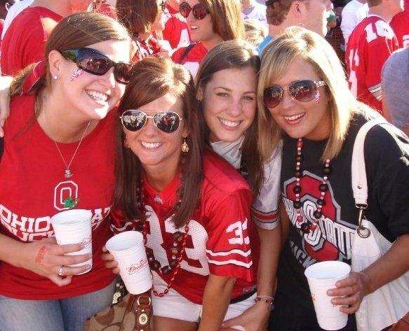 OSU fans - courtesy of mykeepcalmandcarryon.com
